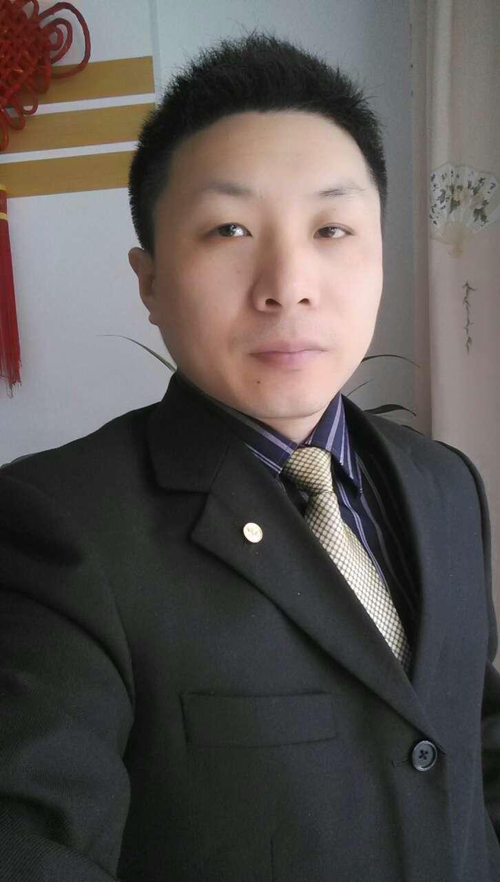 保险业首届万人诚信宣言