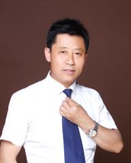 中英人寿15周年金牌销售员工代表